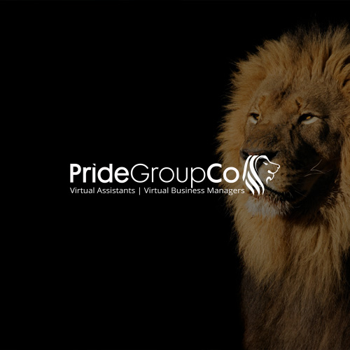 Pride Group Co Coppell Texas
